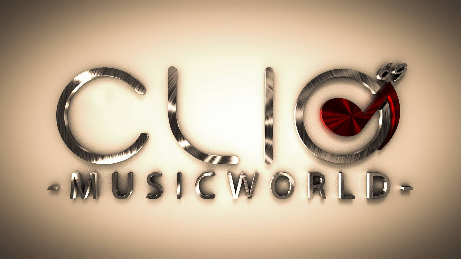 Clio 69 Musicworld